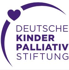 Deutsche Kinderpalliativstiftung