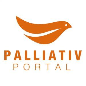 Logo Palliativ Portal