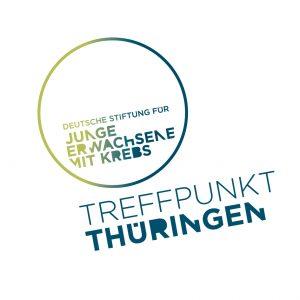 Junge Erwachsene mit krebs Thüringen