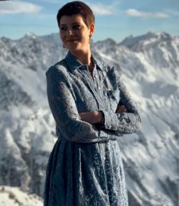Magdalena Neumann