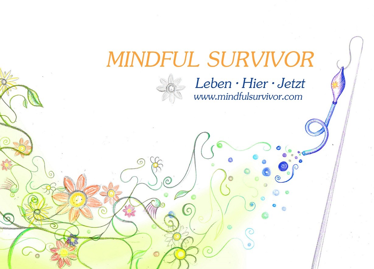 Mindful Survivor
