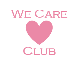 WE CARE Initiative