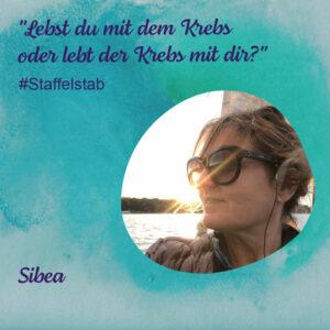 Sibea | Brustkrebs