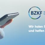 BürgerTelefonKrebs