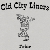 Old-City-Liners-Trier-big