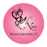 recoveryoursmile_logo